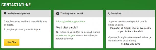 serviciu-suport-clienti.png
