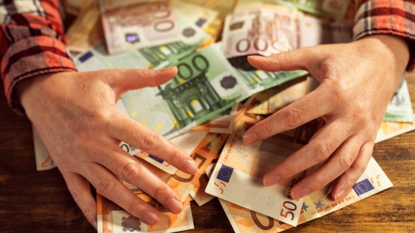 3 lucruri care te ajută să câștigi bani din pariuri sportive – Magazin Sălăjean