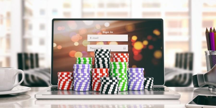 bonus fara depunere laptop cu jetoane de casino