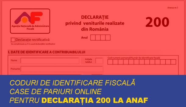 impozit-pariuri-declaratia-200-anaf.jpg