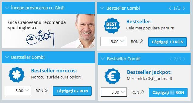 Top 5 Cele mai Populare Sloturi de la Vlad Cazino