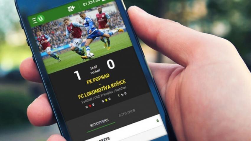 Site-uri pentru pariuri sportive Box