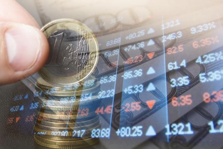pariuri asiatice un euro pe fonul cifrelor