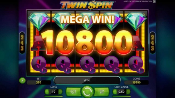 twin-spin12.jpg