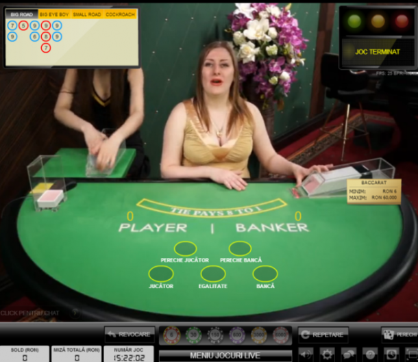 live-casino-3.png