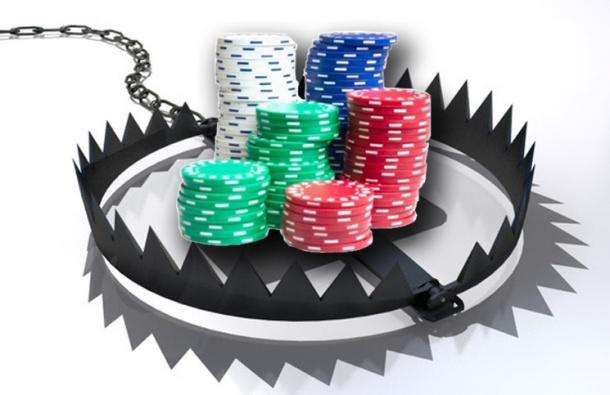 poker-trap.jpg