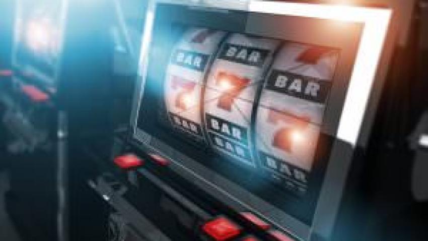 Jocuri ca la casino ruleta