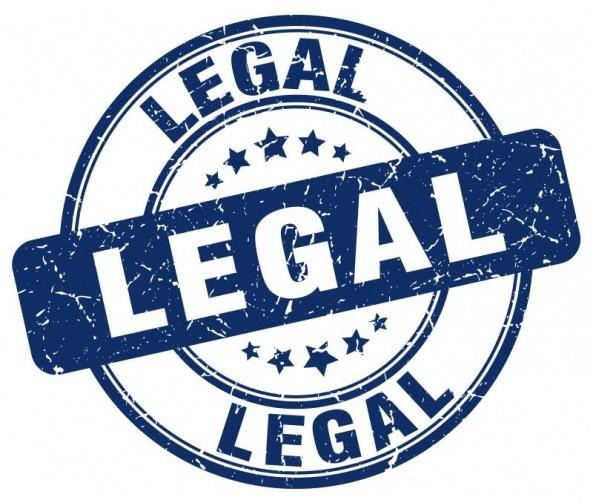 casino online legal stampila