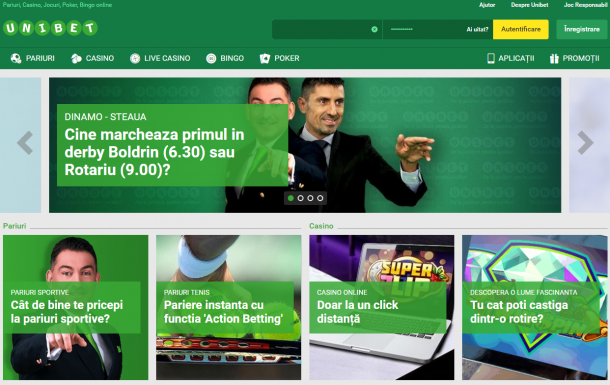 unibet-interfata-3.png