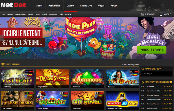 netbet-casino.png