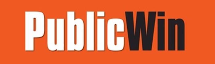 program publicwin