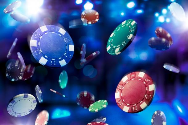 poker-chips-falling.jpg
