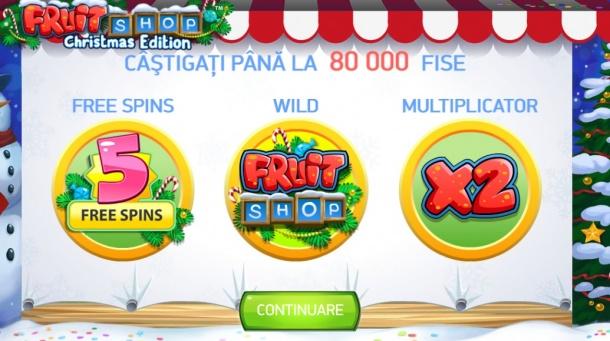 fruit-ch-1.jpg