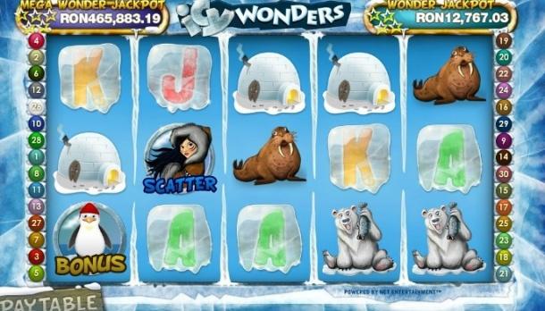 icy-wonders-3.jpg