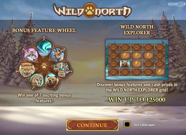 wild-north-1.jpg
