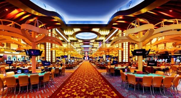 casino.jpeg