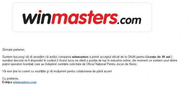 licenta-winmasters.JPG