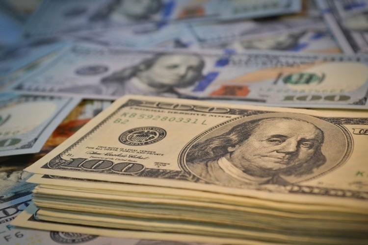 pariuri online bonus fara depozit bancnote de dolari cu Franklin
