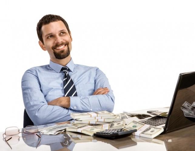 pariuri online bonus fara depozit un barbat in oficiu