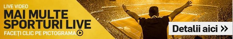 liga 1 live online betfair pagina de web