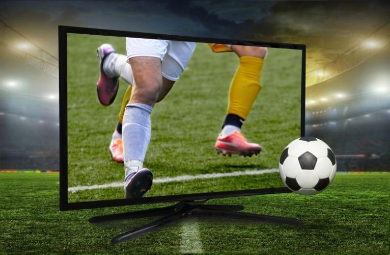 liga 1 live online meci la tv pe stadion