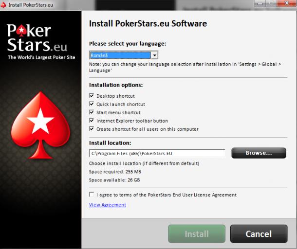 instalare-aplicatie.png