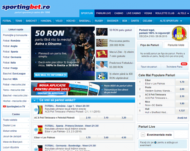 interfata-sportingbet.png