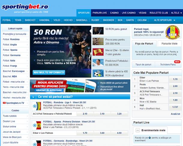 interfata-sportingbet.png