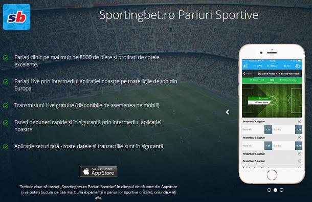 sportingbet-telefon.png