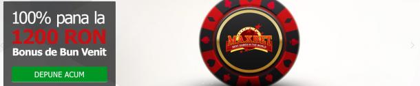 bonus-casino.png