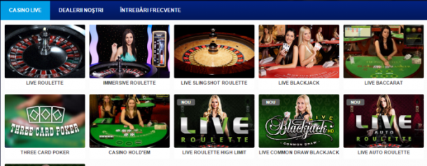 live-casino.png