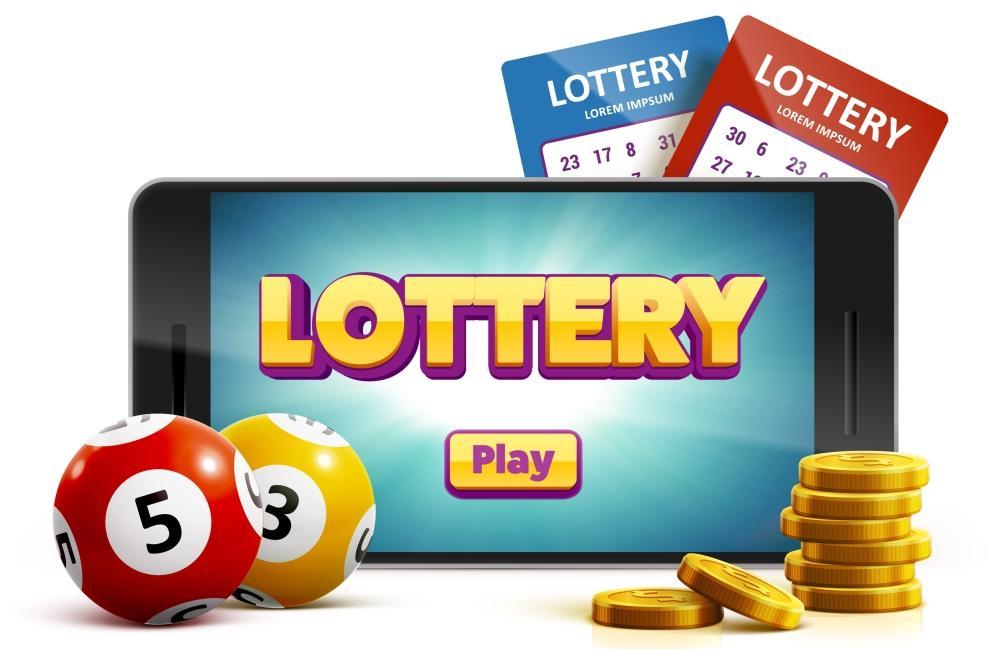 loto italia loterie la orice dispozitiv