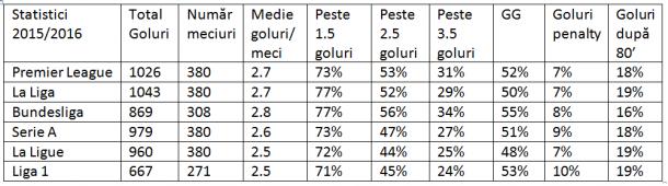 tabel-1.png