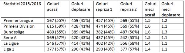 tabel-2.png