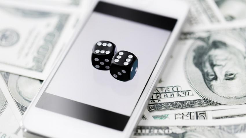 cum să faci bani reali în linie