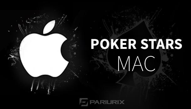 pokerstars-mac.png