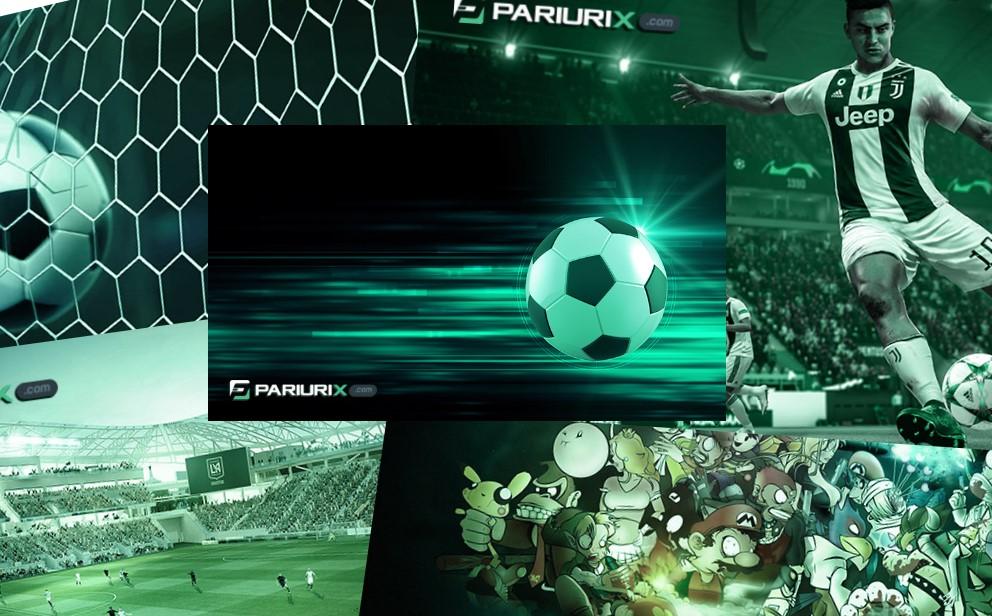 Fifa Ultimate Finala Castigator Pariurix