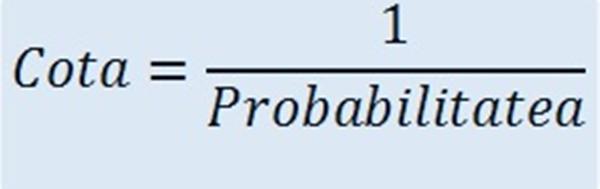 formula de pariere cu opțiuni binare cineva știe munca de acasă