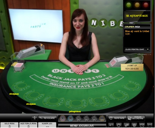 blackjack-live.png