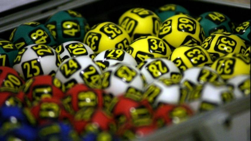 pariuri loto mingi cu numere