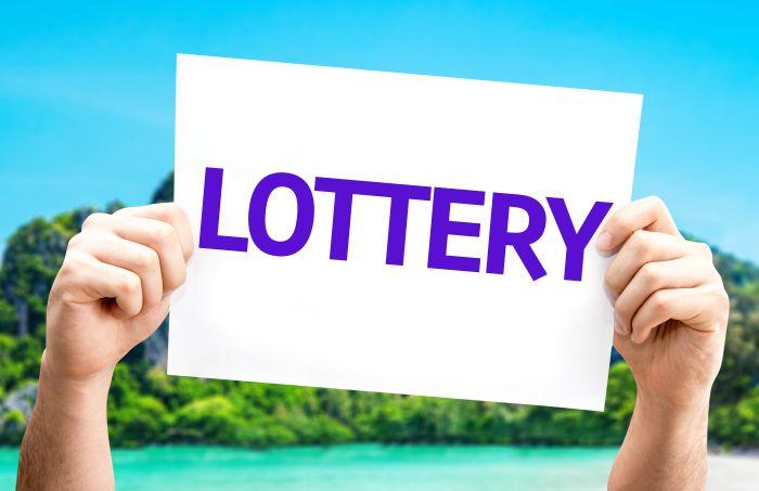 pariuri loto loterii