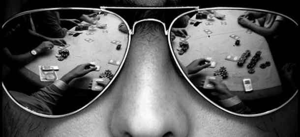 poker-sunglasses-778366.jpg