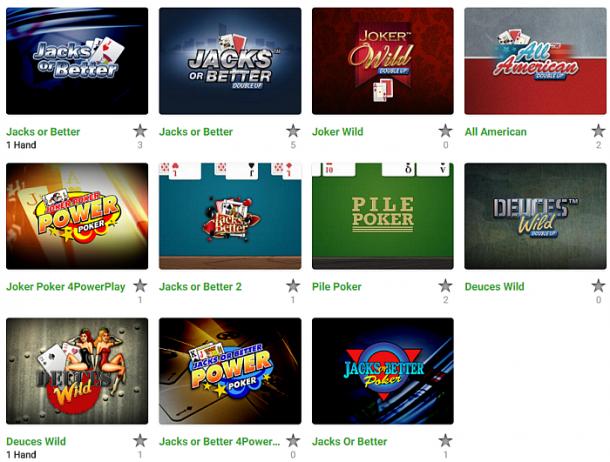unibet-video-poker.png