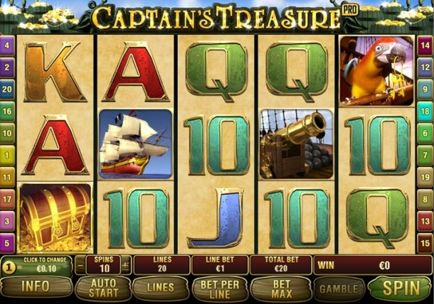 captains-treasure.jpg
