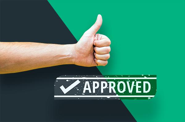 Operatori online licențiați ONJN la care puteți paria LEGAL în 2020!