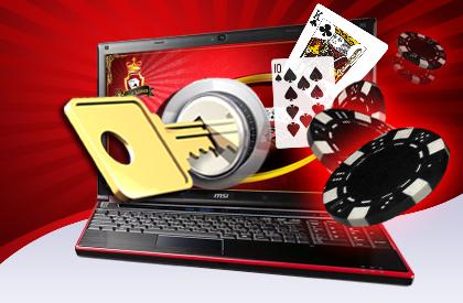secure-online-poker.jpg