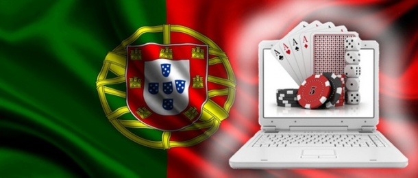 portugal-opening-doors-to-online-gambling-operators.jpg