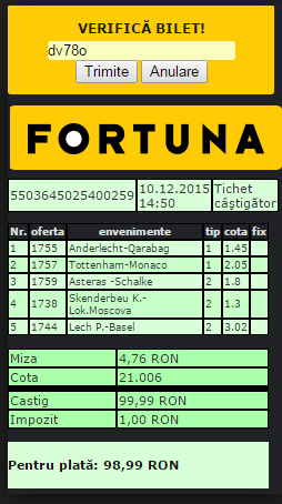 fortuna-verificare-bilet.png