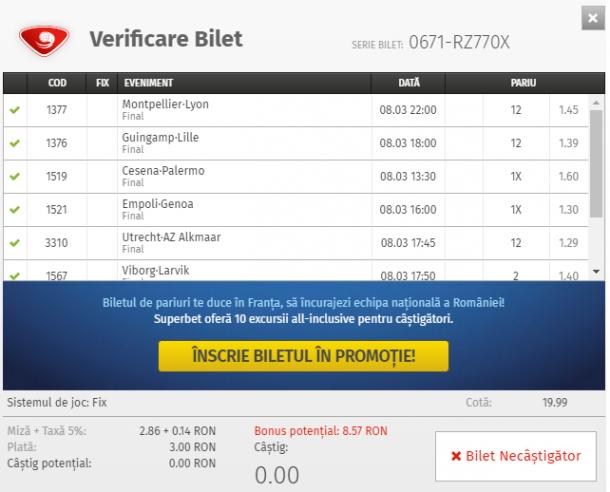superbet-verificare-bilet-3.png