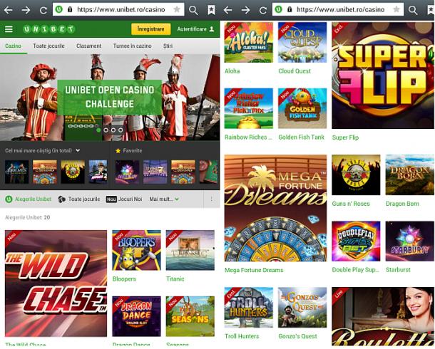 unibet-casino.png